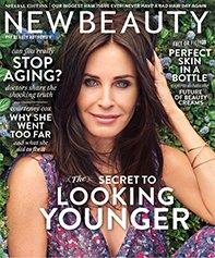 Dr. Jennifer Levine Interview