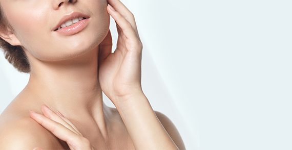 Neck Liposuction NYC