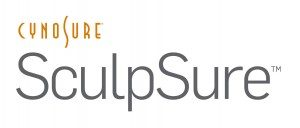 SculpSure-logo-HR-300x128
