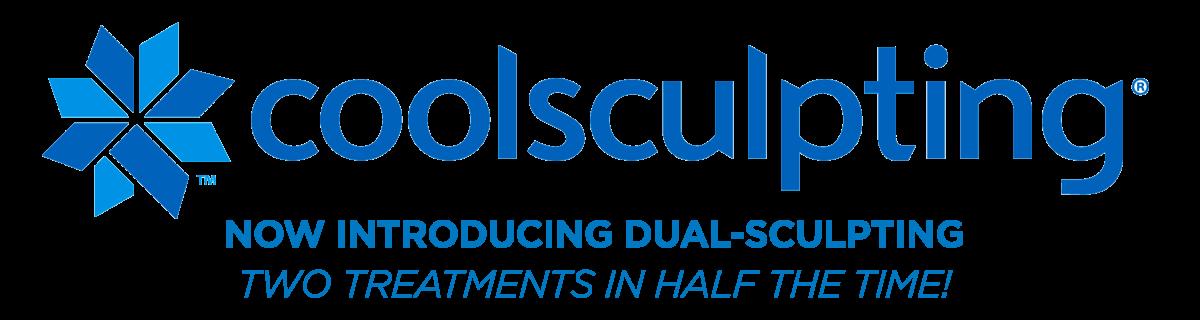 dualsculptinglogo