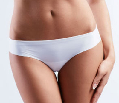 Sculpsure NYC