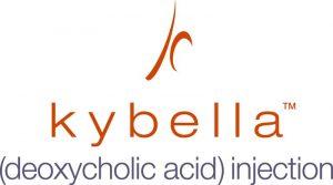 kybella-logo