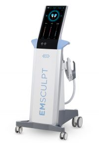 emsculpt treatment nyc