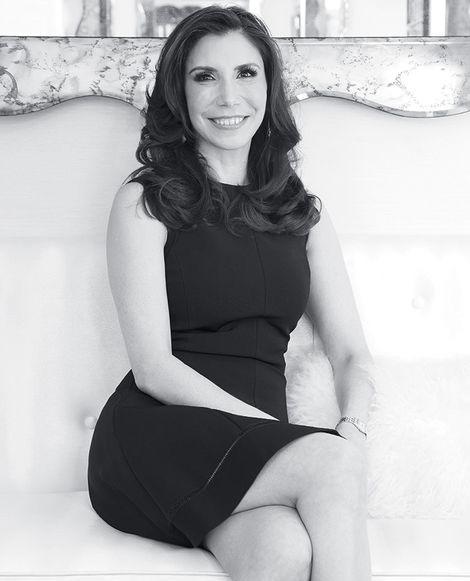Dr. Jennifer image