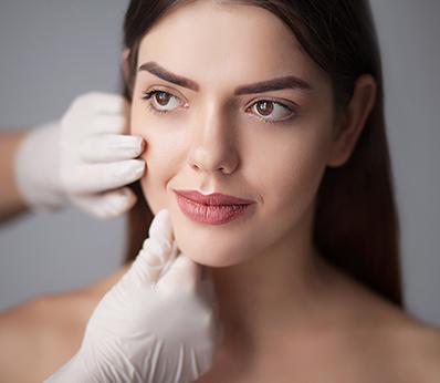 Nasal Surgery NY